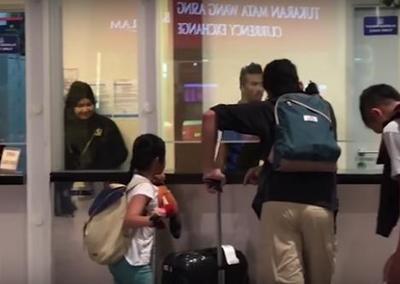 Kuala Lumpur_01.jpg